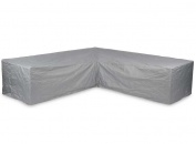 Furniture cover 225/225x84x65